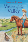 Voice of the Valley Cover Image