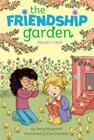 Project Peep (The Friendship Garden #3) Cover Image