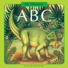 My Dinosaur ABC Cover Image