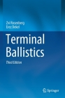 Terminal Ballistics Cover Image