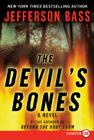 The Devil's Bones LP Cover Image