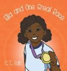 Ella and One Great Race (Ella Books #4) Cover Image