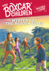 Mystery of the Hidden Elves, 2 Cover Image