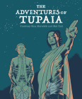 The Adventures of Tupaia Cover Image