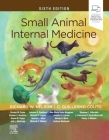 Small Animal Internal Medicine Cover Image