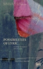 Possibilities of Lyric: Reading Petrarch in Dialogue Cover Image