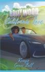California Love: The Mogul Series Book Three Cover Image