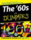 The '60s For Dummies Cover Image