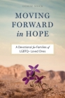 Moving Forward in Hope Cover Image