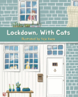 Lockdown, with Cats Cover Image