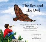 The Boy and the Owl: A Story About the Attributes of God Based on the Poem