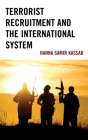 Terrorist Recruitment and the International System Cover Image