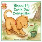 Biscuit's Earth Day Celebration Cover Image