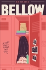 Bellow Cover Image