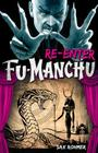 Fu-Manchu: Re-Enter Fu-Manchu Cover Image