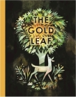 The Gold Leaf Cover Image