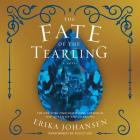 The Fate of the Tearling (Queen of the Tearling Trilogy #3) Cover Image