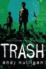 Trash Cover Image