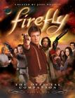 Firefly: The Official Companion: Volume One Cover Image