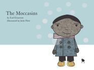 The Moccasins Cover Image