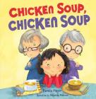 Chicken Soup, Chicken Soup Cover Image