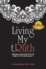 Living My tRuth Cover Image