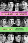 150 Glimpses of the Beatles Cover Image