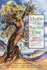 Myths of the Sacred Tree Cover Image