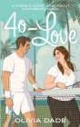 40-Love Cover Image