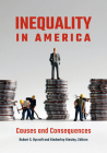 Inequality in America: Causes and Consequences Cover Image