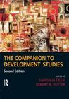The Companion to Development Studies Cover Image