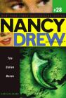 The Stolen Bones (Nancy Drew (All New) Girl Detective #29) Cover Image