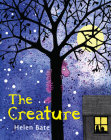 The Creature Cover Image