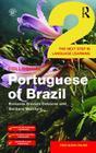 Colloquial Portuguese of Brazil 2 Cover Image