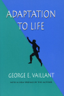 Adaptation to Life Cover Image