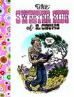 The Sweeter Side of R. Crumb Cover Image