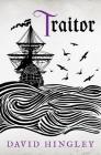 Traitor (Mercia Blakewood #3) Cover Image