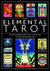 Elemental Tarot : Use the Symbology of Fire, Earth, Air and Water to Help Understand Your Life Cover Image