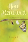 You Renewed: 21 Day Experience Cover Image