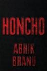 Honcho Cover Image