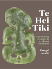 Te Hei Tiki: An Enduring Treasure in a Cultural Continuum Cover Image