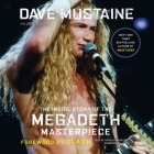 Rust in Peace: The Inside Story of the Megadeth Masterpiece Cover Image