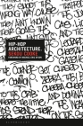 Hip-Hop Architecture Cover Image