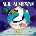Wild Bios: Neil Armswan Cover Image