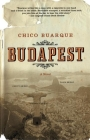 Budapest Cover Image