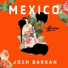 Mexico: Stories Cover Image
