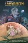 Jim Henson's Labyrinth: Coronation Vol. 3 Cover Image