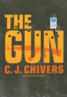The Gun: The Ak-47 and the Evolution of War Cover Image