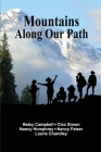 Mountains Along Our Path Cover Image