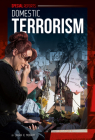Domestic Terrorism (Special Reports) Cover Image